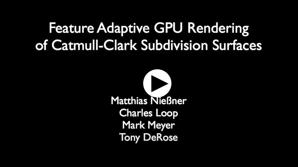 https://graphics.pixar.com/opensubdiv/videothumbnails/feature_adaptive_siggraph2012.png