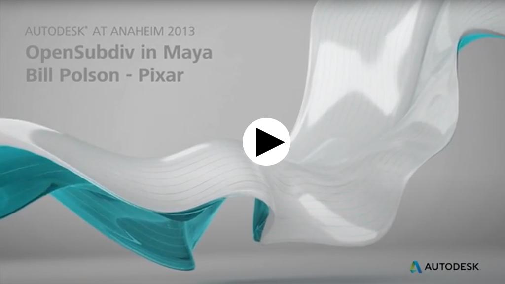 https://graphics.pixar.com/opensubdiv/videothumbnails/opensubdiv_demo_autodesk2013.png