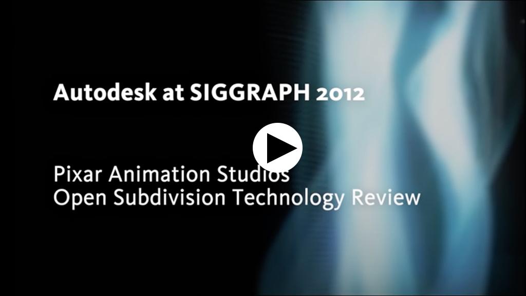 https://graphics.pixar.com/opensubdiv/videothumbnails/opensubdiv_intro_autodesk2012.png